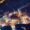 Principalele obiective turistice din centrul orașului Brașov