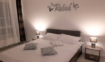 Regim Hotelier Apartments Altipiani Panoramic Brasov