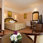 Hotel Ambient Brasov