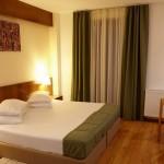 Hotel Kolping Brasov Brasov