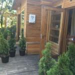 Lodge Skay Loft Brasov