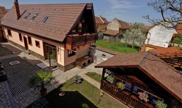 Villa Ambient Cristian